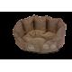 Outdoor Deluxe Dog Bed