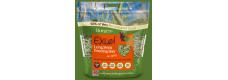Burgess Excel Long Stem Feeding Hay Oct-D