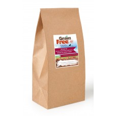Totally Grain Free 50% Venison and Sweet Potato 15kg - New