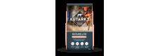 Autarky Complete Mature - Lite - Salmon 12kg