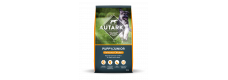 Autarky Complete Puppy - Junior 2kg