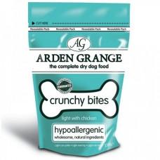 Arden Grange Crunchy Bites Light 250g