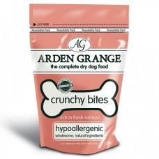 Arden Grange Crunchy Bites Salmon 250g