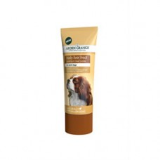 Arden Grange Liver Paste for Cats and Dogs 75g