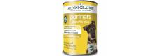 Arden Grange Partners Appetite Plus 12x395g