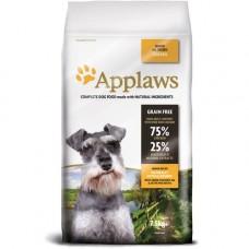 Applaws Senior All Breeds Chicken 7.5kg