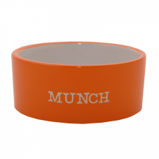 Mason Cash Munch Orange Bowl 12cm