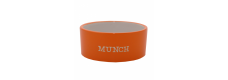 Mason Cash Munch Orange Bowl 12cm