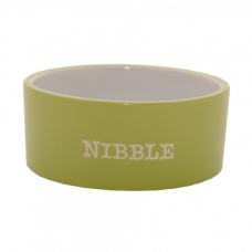 Mason Cash Nibble Green Bowl 12cm