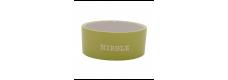 Mason Cash Nibble Green Bowl 12cm
