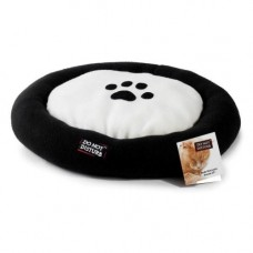 Do Not Disturb Cosy Cat Donut 45cm
