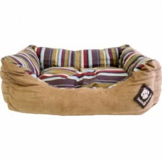 Danish Design Morocco Snuggle Bed 23