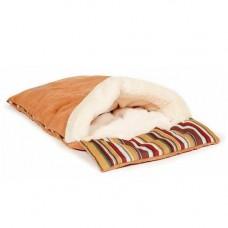 Danish Design Morocco Cat Sleeping Bag