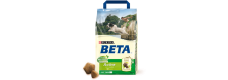 Purina BETA Active with Chicken 14kg