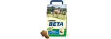 Purina BETA Adult Large Breed with Turkey 14kg