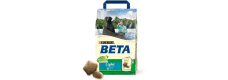 Purina BETA Light with Turkey 14kg