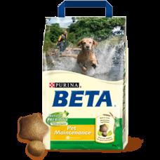 Purina BETA Pet Maintenance with Chicken 14kg