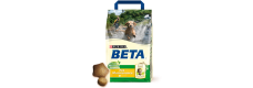 Purina BETA Pet Maintenance with Chicken 14kg