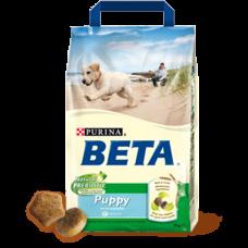 Purina BETA Puppy with Chicken 14kg