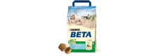 Purina BETA Puppy with Chicken 14kg