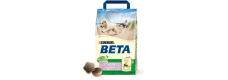 Purina BETA Puppy with Lamb 14kg