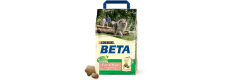 Purina BETA Sensitive with Salmon and Rice 14kg