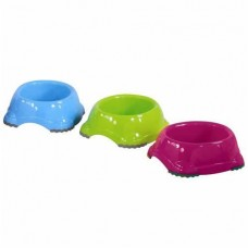 Sharples and Grant Smarty Dog Bowl 16cm Assorted