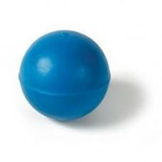 Classic Rubber Ball Medium