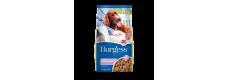 Burgess Supadog Mature Rich in Chicken 12.5kg