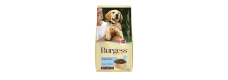 Burgess Sensitive Puppy British Turkey 12.5kgx2 (25kg)