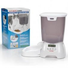 Pet Mate Automatic Pet Feeder C3000