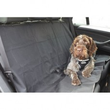 Ancol Car Seat Cover Protector