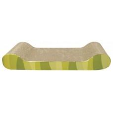 CatIt Scratching Board Jungle Stripes Design