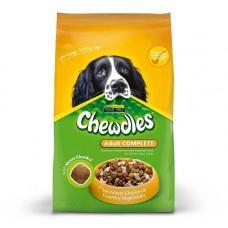 Chewdles Complete Adult Chicken 15kg