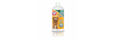 Arm and Hammer Dog Dental Rinse, Water Additive 32floz