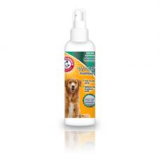 Arm and Hammer Dog Dental Spray, Tartar Control 4floz