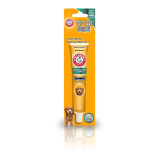 Arm and Hammer Dog Toothpaste, Beef 2.5oz