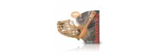 Company of Animals Baskerville Muzzle Size 12