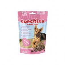 Coachies Training Treats Puppy 200g