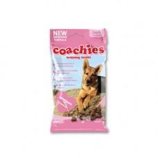 Coachies Training Treats Puppy 75g