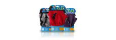 Clix Treat Bag Assorted