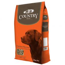 Burgess Country Value Chicken 12kg VAT FREE