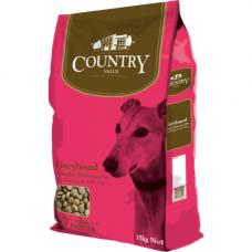 Burgess Country Value Greyhound 15kg VAT FREE