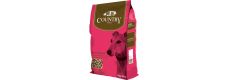 Burgess Country Value Greyhound 15kg VAT FREE
