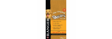 Davies Ranger Wheat Gluten Free Chicken and Rice 15kg