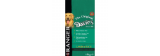 Davies Ranger Wheat Gluten Free Lamb and Rice 15kg