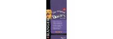 Davies Ranger Wheat Gluten Free Puppy 7kg