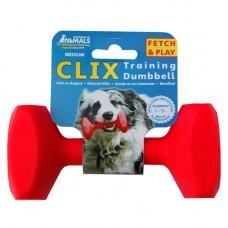 Clix Training Dumbell Large