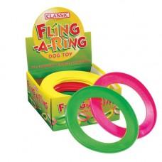 Classic Fling a Ring