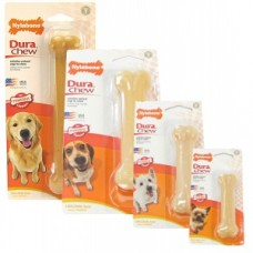 Nylabone Dura Chew Chicken - Large/Giant 7.75 Inch
